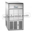 E45 - Výrobník ledu