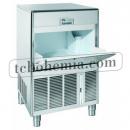 E60 - Výrobník ledu