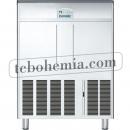 E90 - Výrobník ledu