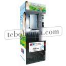 TC 600TMG Automat na mléko / s GSM modulem
