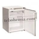 CRX2 - Solid door cooler