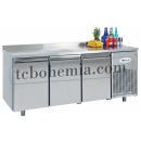 CGN3 - Chlazený pracovní stůl