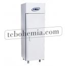 MN4 - Lékárenská lednice s plnými dveřmi