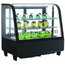 RTW 100 | Counter top display cabinet