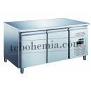 KH-GN2100TN | Chlazený pracovní stůl
