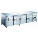 KH-GN4100TN | Chlazený pracovní stůl