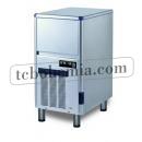 KHSDE84 | Výrobník kloboučkového ledu