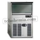KHSCE30 | Výrobník kuželového plného ledu (se zabudovanou UV lampou)