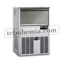 KHSCE40 | Výrobník kuželového plného ledu (se zabudovanou UV lampou)