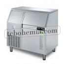 KHSPR120 | Výrobník ledové drtě