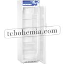 Liebherr FKDv 4213 | Lednice se skleněnými dveřmi