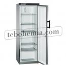 Liebherr GKvesf 4145 | Solid door cooler