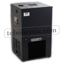 BKG 38/40 S-ECO | Chladič mokrý s dochlazením