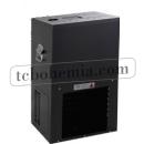 BKG 50/40 S-ECO | Chladič mokrý s dochlazením