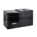 BKG 50/54 L-ECO | Chladič mokrý s dochlazením
