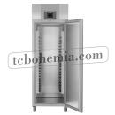 Liebherr BKPv 6570 | Lednice pro gastronomii