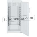 Liebherr BKv 5040 | Bakery refrigerator