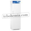 Liebherr FKDv 4211 | Refrigerator with advertising panel