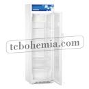 Liebherr FKDv 4203 | Lednice se skleněnými dveřmi