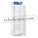 Liebherr FKDv 4203   Refrigerator with advertising panel