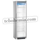 Liebherr FKDv 4503   Refrigerator with advertising panel
