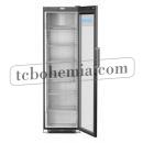 Liebherr FKDv 4523   Refrigerator with advertising panel