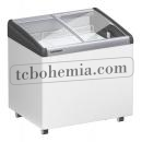 Liebherr EFI 2153 | Chest freezer