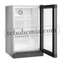 Liebherr BCv 1103 | Lednice s prosklenými dveřmi