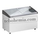 Liebherr EFI 3553 | Chest freezer