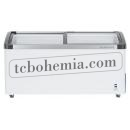 Liebherr EFI 4853 | Chest freezer