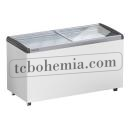 Liebherr EFE 4652 | Chest freezer