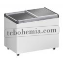 Liebherr EFE 3000 | Chest freezer