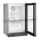 Liebherr Fv 913   Mraznička se skleněnými dveřmi