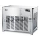 KHSPN1205 | Ice cube maker