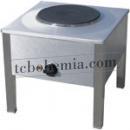Elektrická stolička NF-1001 B
