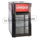 L-116 RM | Prosklená chlazená vitrína