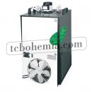 CWP 300 | Chladič vody