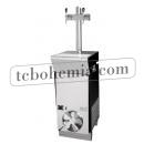CWP 300 | Mobilní chladič vody (Green Line)