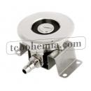 Průtokový čistící adapter FLACH (Lindr)