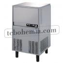 KHSPR80 | Výrobník ledové drtě