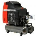 Leonardo - přenosný kompresor