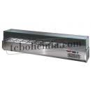VR3215VD   Salátový chladič (9x GN 1/3)