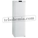 Liebherr GKv 4310 | Commercial refrigerator