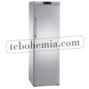 Liebherr GKv 4360 | Commercial refrigerator
