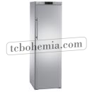 Liebherr GKv 4360 | Lednice s plnými dveřmi