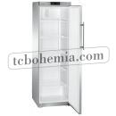 Liebherr GKv 4360   Lednice s plnými dveřmi