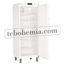 Liebherr GKv 6410   Lednice pro gastronomii