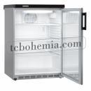 Liebherr FKvesf 1803   Commercial refrigerator
