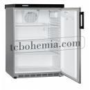 Liebherr FKvesf 1805 | Commercial refrigerator