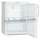 Liebherr FKUv 1610 | Commercial refrigerator